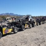 full-fleet-atv-tour